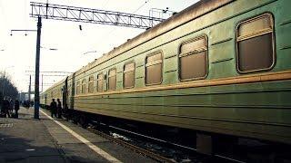 Tashkent Uzbekistan  city photos gallery : Travelling from Almaty to Tashkent by Train