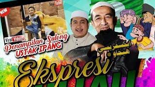 Video Sembang Santai Bersama - UAI - Wok Yoh - Ustaz K - Ustak Ipang MP3, 3GP, MP4, WEBM, AVI, FLV Juli 2018