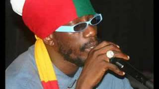 Sizzla Kalonji - Woman I Need You