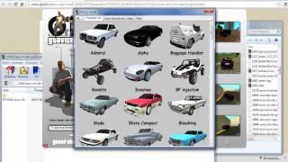 Замена текстур в играх сделанных на Unity - Смотреть Клипы Онлайн бесплатно и без регистрации!
