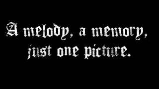 Avenged Sevenfold - Seize the Day Lyrics HD Video