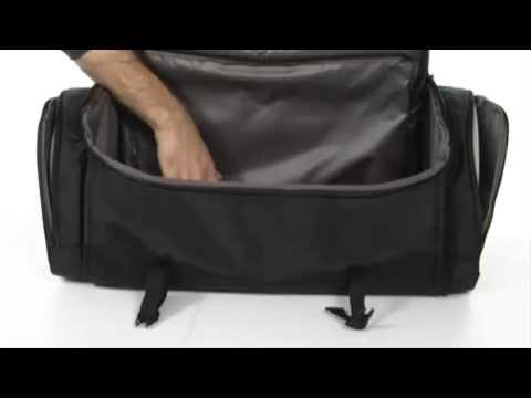 Victorinox Werks Traveler™ 4.0 - WT Convertible Duffel SKU:#8028812