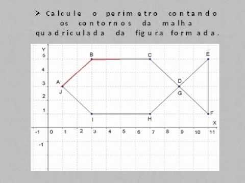 Area y Perimetro de figuras en el Plano - Youtube Downloader mp3