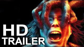 Nonton THE GRACEFIELD INCIDENT Trailer 2017 Horror Movie HD Film Subtitle Indonesia Streaming Movie Download