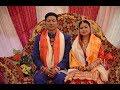 Bikash & Santi Gurung's Weeding Short Video