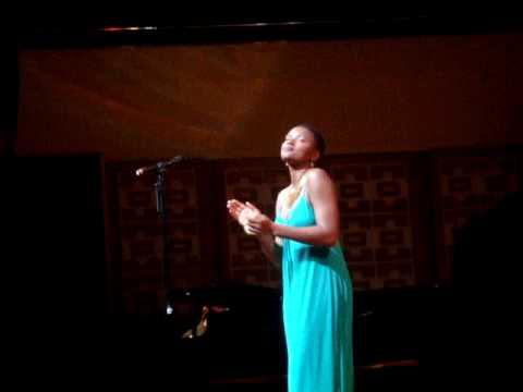 Tekst piosenki Nina Simone - Old Jim Crow po polsku