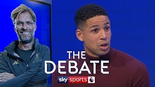 Download Video Do Liverpool need to make signings in the January transfer window to cover for injuries?| The Debate MP3 3GP MP4