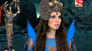 Baal Veer - Episode 261 - 23rd September 2013