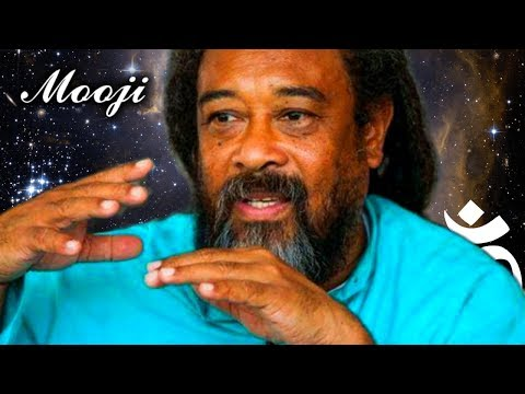 Mooji Guided Meditation: Be Aware of Being Aware
