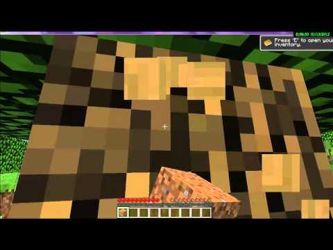 Minecraft Wiki 2 Teams Idea