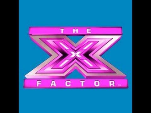 The X Factor USA Season 2: Live Shows Ep. 6 Performances Recap