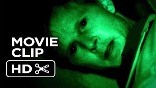 Nonton The Possession Of Michael King Movie Clip   I Don T Want To Be Dead  2014    Horror Movie Hd Film Subtitle Indonesia Streaming Movie Download