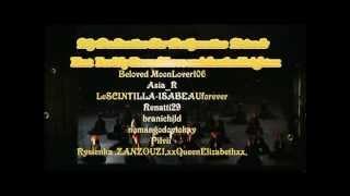 Verdi / Macbeth! videoclip Choeur Magiciens 2