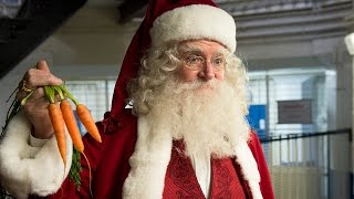 Nonton Get Santa    Trailer 1   Warner Bros Uk Film Subtitle Indonesia Streaming Movie Download