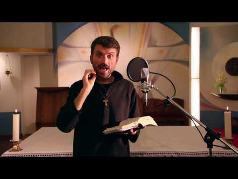 Vivere la Parola: 1 domenica di Quaresima