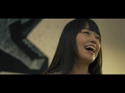 , title : '山根万理奈/新優等生(Music Video)'