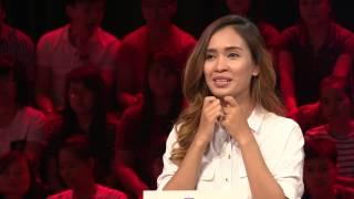 AI THÔNG MINH HƠN HỌC SINH LỚP 5 - TRAILER 2, dong tay promotion, giai tri truyen hinh