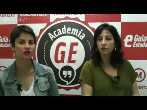 Academia GE: Como organizar seus estudos no segundo semestre
