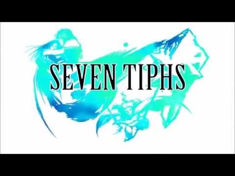 7Tiphs/Slender (Лучшее)