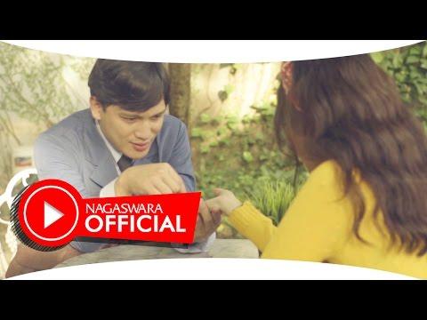 Jabalrootz - Tarjiyo Talitta - Official Music Video - NAGASWARA