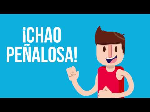 FIRMA LA #RevocatoriaPeñalosa INSTRUCCIONES