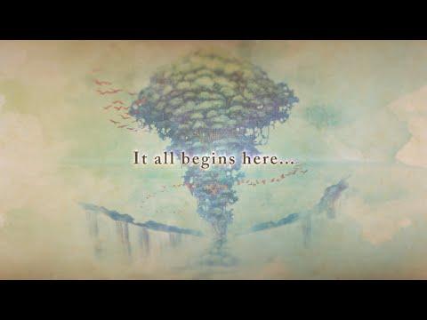 Adventures of Mana en vidéo
