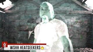 "Kasper's Ghost - ""Reminiscing"" (Official Music Video - WSHH Heatseekers)"