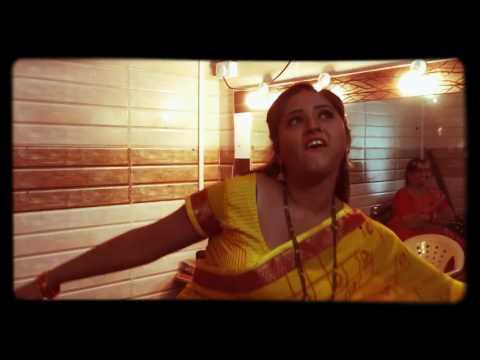 2 CRORE VIEW ON YOUTUBE | Kajal Raghwani dance on Chhalakata Hamro Jawaniya | my happy moments