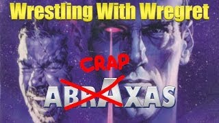 Video Abraxas | Wrestling With Wregret download in MP3, 3GP, MP4, WEBM, AVI, FLV January 2017