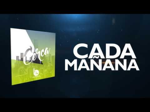 Cerca - Eternity Band - Video Lyric