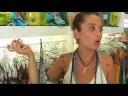 Mon2 - Old Town - Ibiza