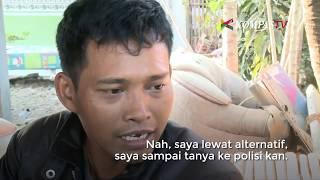 Video Macet Parah, Pemudik Menerobos Sawah - Pulang (Bagian 5) MP3, 3GP, MP4, WEBM, AVI, FLV Juni 2018
