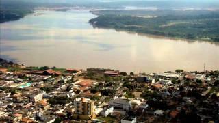 Imagens de Porto Velho