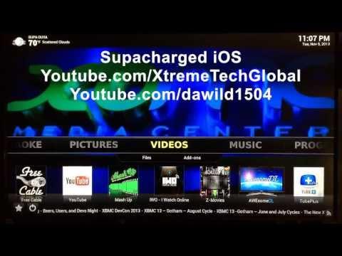 Latest videos viewed