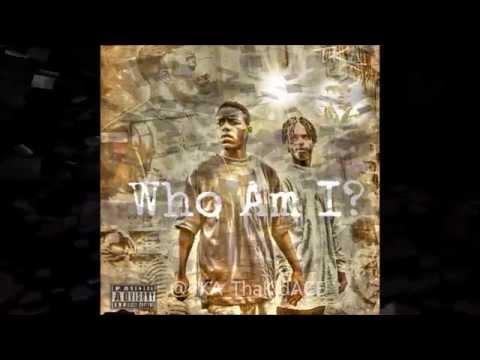 Who Am I ? -  TKA (Prod.Canei Finch)