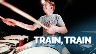 Train, Train Image