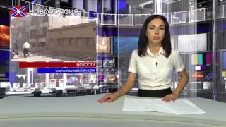 Взрыв в Сирии. 50 человек погибли