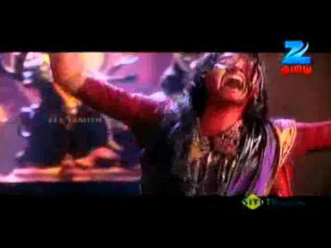 Video Jhansi Rani Jan. 27 '12 download in MP3, 3GP, MP4, WEBM, AVI, FLV January 2017