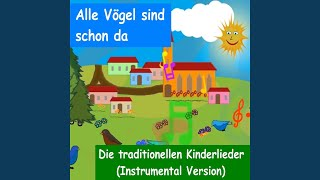 Download Lagu Hoppe, hoppe Reiter (Instrumental) Mp3