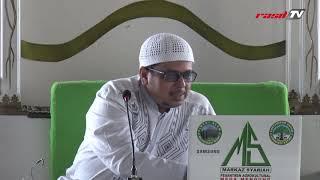 Video Islam Sejak Nabi Ibrahim hingga Nabi Muhammad - Haikal Hassan Baras MP3, 3GP, MP4, WEBM, AVI, FLV September 2018