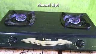 Download Video Kompor uap bensin , nyala api besar dan biru , part 4 MP3 3GP MP4