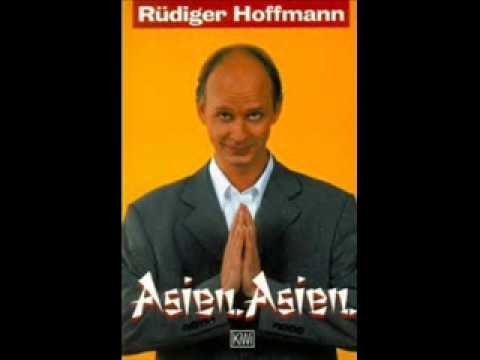 Hoffmann - Rdiger Hoffmann Urlaub Loooool.
