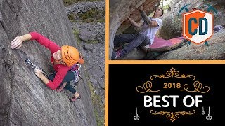 The EpicTV Feature Climbing Films Of The Year | Climbing Daily Ep.1323 by EpicTV Climbing Daily