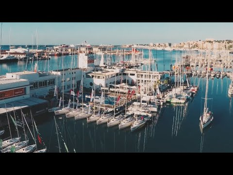 34 Copa del Rey MAPFRE: El Documental