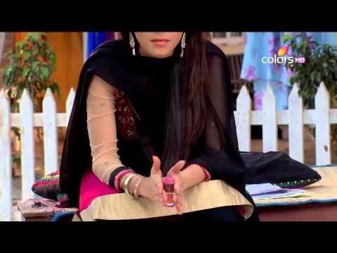 Zain-Alia Ke Jashn-E-Eid Par Aaye Khilaadi Akshay