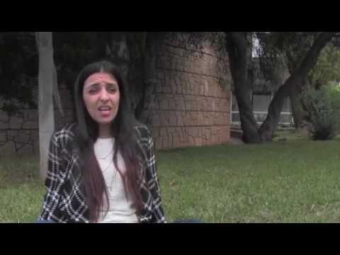 [Portrait d'un ProCANien] Episode 16 : Ikram Majber , Une ProCANienne Combattante