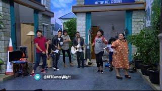 Video Armada Minta Benerin Gitar, Eh Sule Malah Joget MP3, 3GP, MP4, WEBM, AVI, FLV Juli 2018