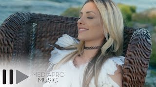 Claudia Pavel ft. Dante Thomas A Guy Like You pop music videos 2016