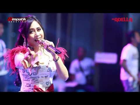 Download M4war Putih   Niken Yra   Live OM ADELLA di Madura hd file 3gp hd mp4 download videos