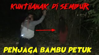 Video PENCARIAN KUNTILANAK MERAH BERBUAH HASIL DI CIWUNI MP3, 3GP, MP4, WEBM, AVI, FLV September 2019